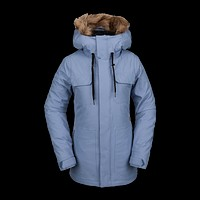 Volcom Shadow Snow Jacket