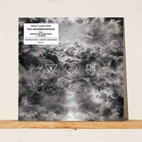 The Neighbourhood - I Love You. 2XLP