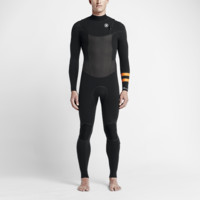 Hurley Phantom Limited 202 Fullsuit Men's Wetsuit