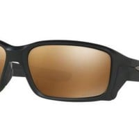 OAKLEY STRAIGHTLINK PRIZM POLARIZED OO9331-1358