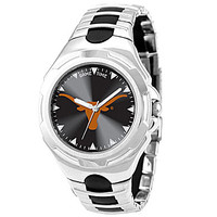 Collegiate University of Texas Victory Watch