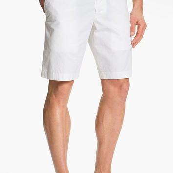 French Connection Shorts - White