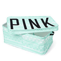 Dorm Storage Solutions: Creative Ideas for Cramped Campus Living - PINK