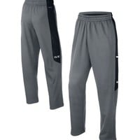 Nike Men's Elite World Tour Basketball Pants | DICK'S Sporting Goods