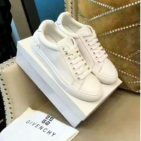 GIVENCHY£ºTrending Fashion Casual Sports Shoes