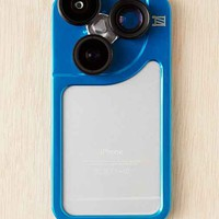 4-In-1 Lens iPhone 6 Case