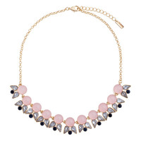 Dolce Rosa Necklace