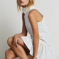 The Fifth Womens River City Dress