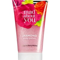 Diamond Body Polish Mad About You