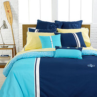 Southern Tide Bedding, Portside Comforter Sets - Bedding Collections - Bed & Bath - Macy's