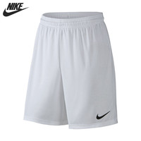 Shorts for Men Nike Sportswear