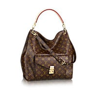 Products by Louis Vuitton: Metis