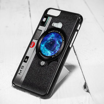 Vintage Camera Leica iPhone 4/4s/5/5s/5c/6/6plus Case and Samsung Case