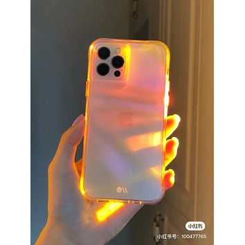 9.9 dollars, you get five phone case, Send five phone cases randomly, Mystery boxes