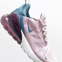 shosouvenir Nike Womens Air Max 270 - Particle Rose