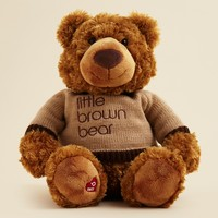 GundHoliday Bear 2015 - Ages 1+