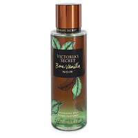 Victoria's Secret Bare Vanilla Noir Fragrance Mist Spray By Victoria's Secret