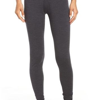 Smartwool 'NTS Mid 250' Bottoms | Nordstrom