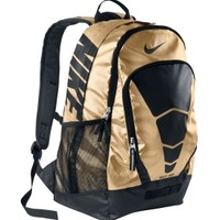Nike Max Air Vapor Metallic Backpack