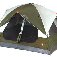6 Person Suisse Sport Mammoth Tent