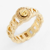 MARC BY MARC JACOBS 'Turnlock - Katie' Small Ring | Nordstrom
