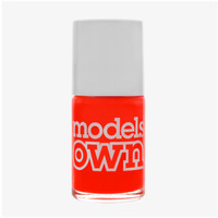 Models Own Cocktail Hour Nail Polish (Polish For Tans Collection)