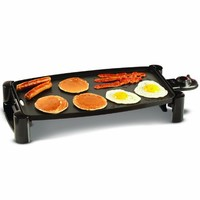 """Bella Housewares 
