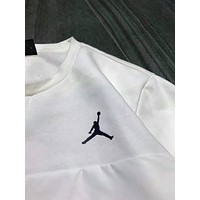 JORDAN 11 legendary blue sweater AJ11 series Sweater predecessor waterproof F-MG-FSSH