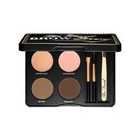 Too Faced Cosmetics Brow Envy Kit