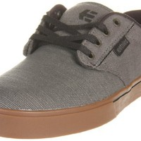 Etnies Men's Jameson 2 Skate Shoe