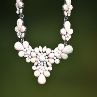 The Charmer Necklace