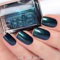 Essie Dive Bar Nail Polish