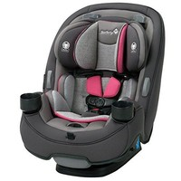 3-in-1 Convertible Car Seat Baby Infant Car Seat