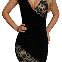 Nightly News-Great Glam is the web's top online shop for trendy clubbin styles, fashionable party dress and bar wear, super hot clubbing clothing, stylish going out shirt, partying clothes, super cute and sexy club fashions, halter and tube tops, belly an