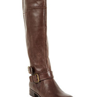 Nine West Shoes, Shiza Tall Boots - Shoes - Macy's