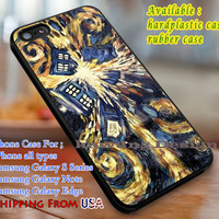 Exploded Tardis Dr Who iPhone 6s 6 6s+ 6plus Cases Samsung Galaxy s5 s6 Edge+ NOTE 5 4 3 #movie #superwholock #doctorwho #sherlockholmes dl3