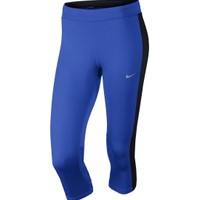 Nike Women's Essential Running Capris