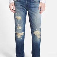 Men's J Brand 'Tyler' Slim Fit Jeans ,