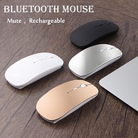 Apple Macbook Air  Notebook Computer Mouse