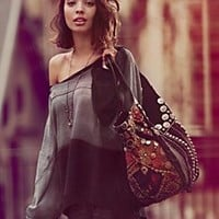 Women's Pullovers at Free People