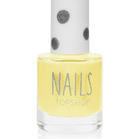 Nails in Bees Knees - Nails - Beauty