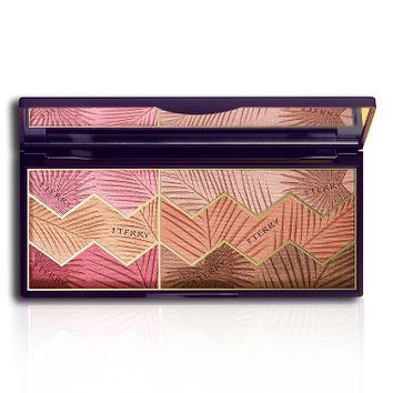 SPACE.NK.apothecary By Terry Sun Designer Palette   Nordstrom