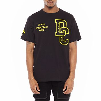 8&9 Drink Champs x Champion Official Tee