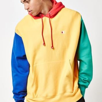 Sweatshirts and Hoodies for Men | PacSun