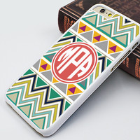 fashion iphone 6 case,geometrical floral iphone 6 plus case,pattern iphone 5s case,figure iphone 5c case,pattern design iphone 5 case,personalized iphone 4s case,monogram ipohone 4 case