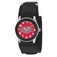 Arkansas State Red Wolves NCAA Youth Rookie Series Watch (Black)