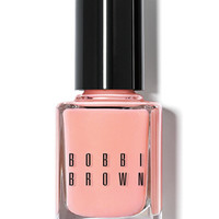 Nail Polish > Nectar & Nude Collection > What's New > Bobbi Brown