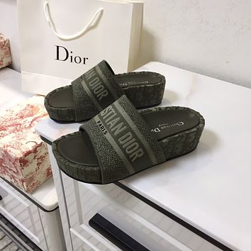 dior womens mens 2020 new fashion casual shoes sneaker sport running shoes 65