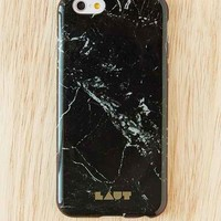 Marble iPhone 6 Case-