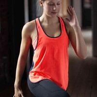 pump it up tank | women's tanks | lululemon athletica